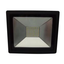 Projecteur 50 watts