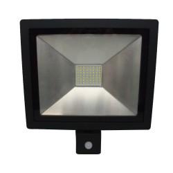 Projecteur 20 watts avec détecteurs IR